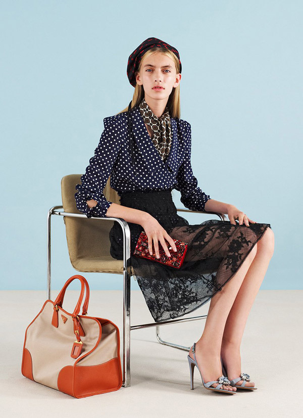Prada-Resort-2012-Collection-Lookbook-DESIGNSCENE-net-05.jpg
