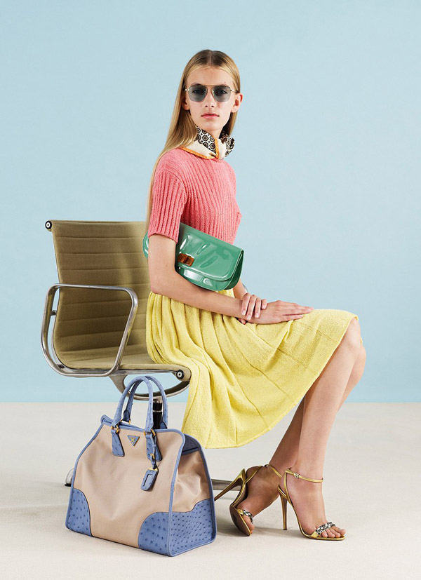 Prada-Resort-2012-Collection-Lookbook-DESIGNSCENE-net-06.jpg