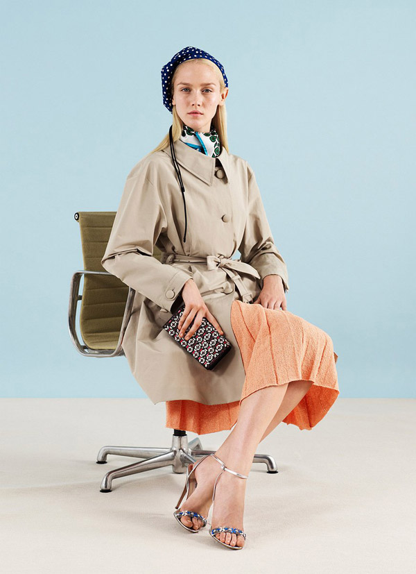 Prada-Resort-2012-Collection-Lookbook-DESIGNSCENE-net-07.jpg