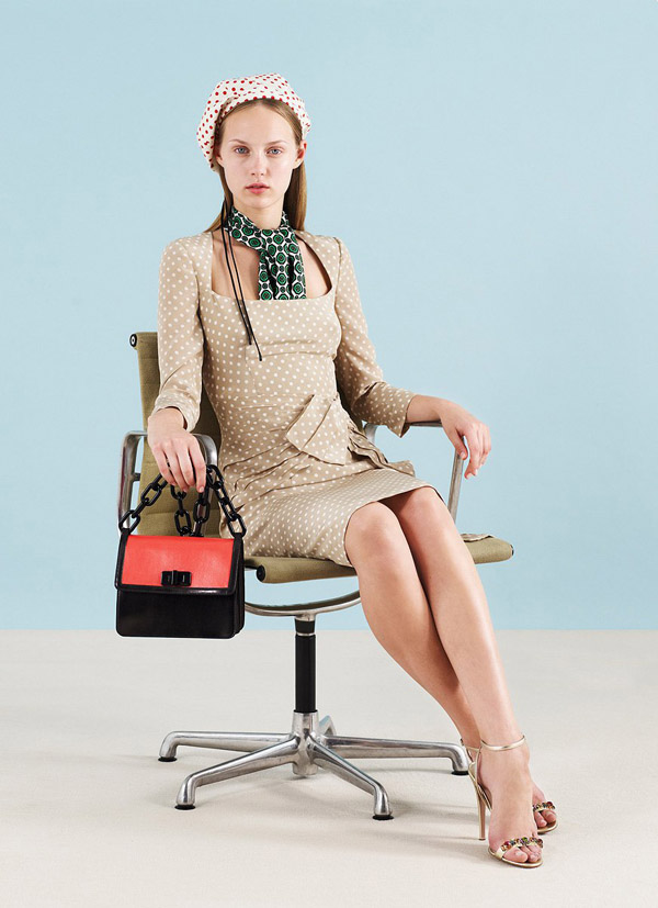 Prada-Resort-2012-Collection-Lookbook-DESIGNSCENE-net-08.jpg