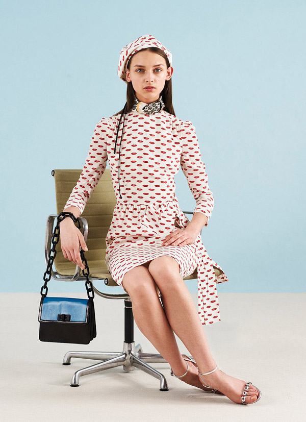 Prada-Resort-2012-Collection-Lookbook-DESIGNSCENE-net-09.jpg