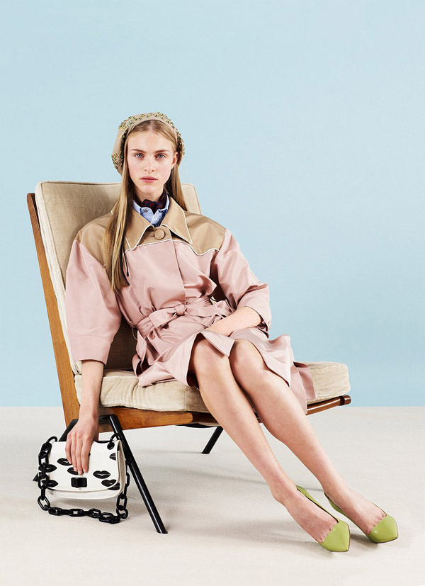 Prada-Resort-2012-Collection-Lookbook-DESIGNSCENE-net-11.jpg