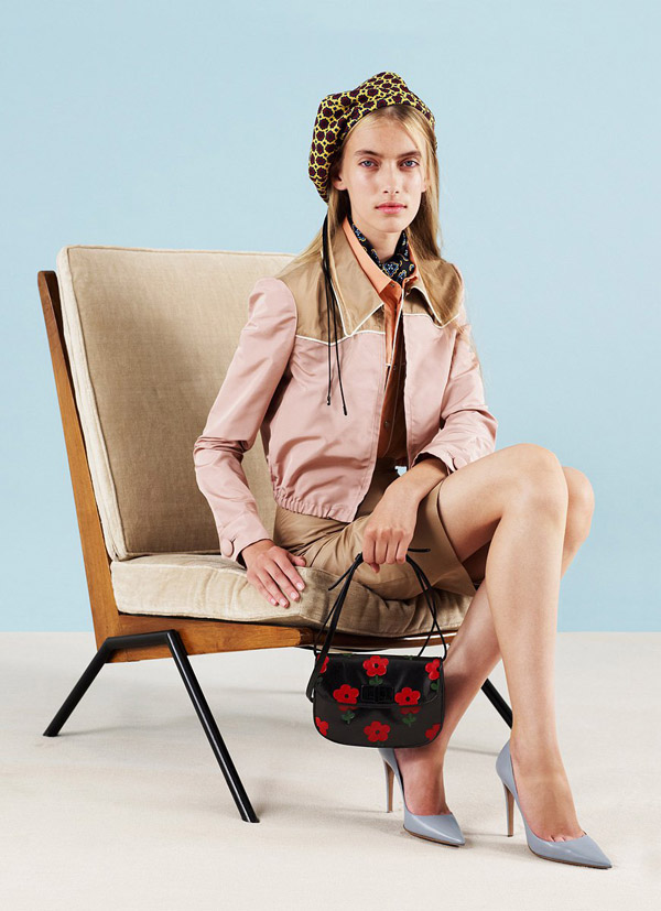 Prada-Resort-2012-Collection-Lookbook-DESIGNSCENE-net-12.jpg
