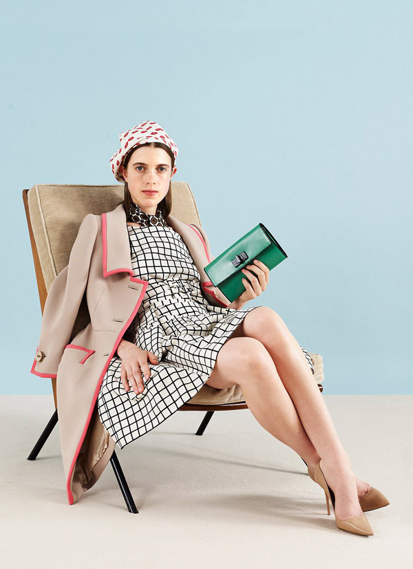 Prada-Resort-2012-Collection-Lookbook-DESIGNSCENE-net-13.jpg
