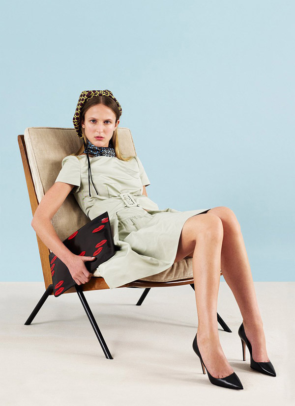 Prada-Resort-2012-Collection-Lookbook-DESIGNSCENE-net-15.jpg