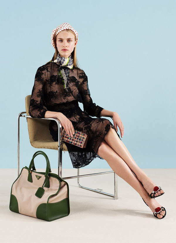 Prada-Resort-2012-Collection-Lookbook-DESIGNSCENE-net-16.jpg