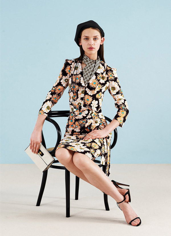 Prada-Resort-2012-Collection-Lookbook-DESIGNSCENE-net-17.jpg