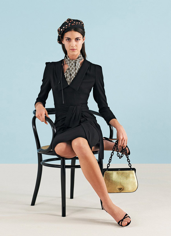 Prada-Resort-2012-Collection-Lookbook-DESIGNSCENE-net-20.jpg