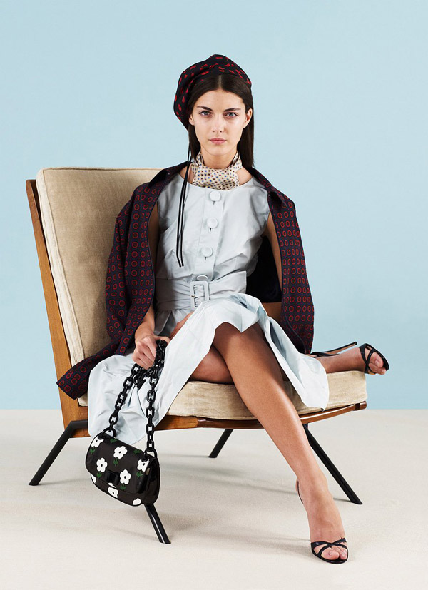 Prada-Resort-2012-Collection-Lookbook-DESIGNSCENE-net-21.jpg