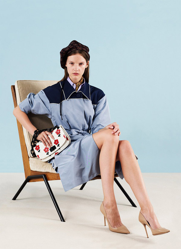 Prada-Resort-2012-Collection-Lookbook-DESIGNSCENE-net-22.jpg