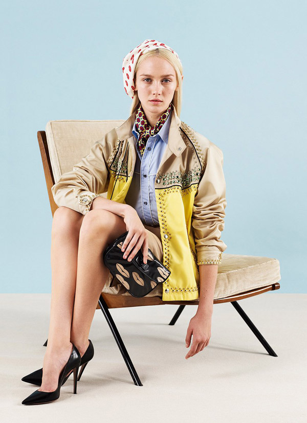 Prada-Resort-2012-Collection-Lookbook-DESIGNSCENE-net-23.jpg
