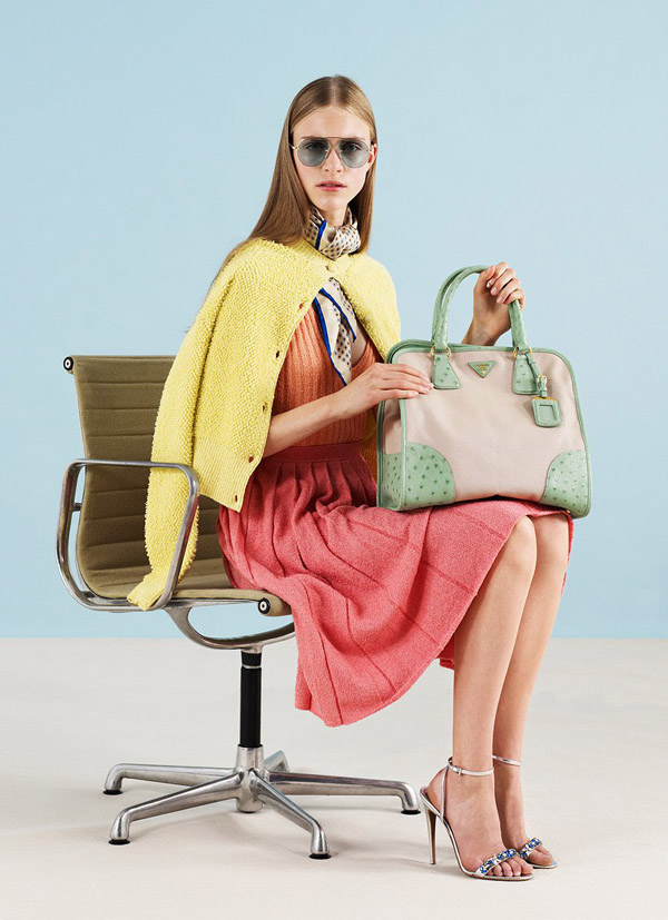 Prada-Resort-2012-Collection-Lookbook-DESIGNSCENE-net-24.jpg