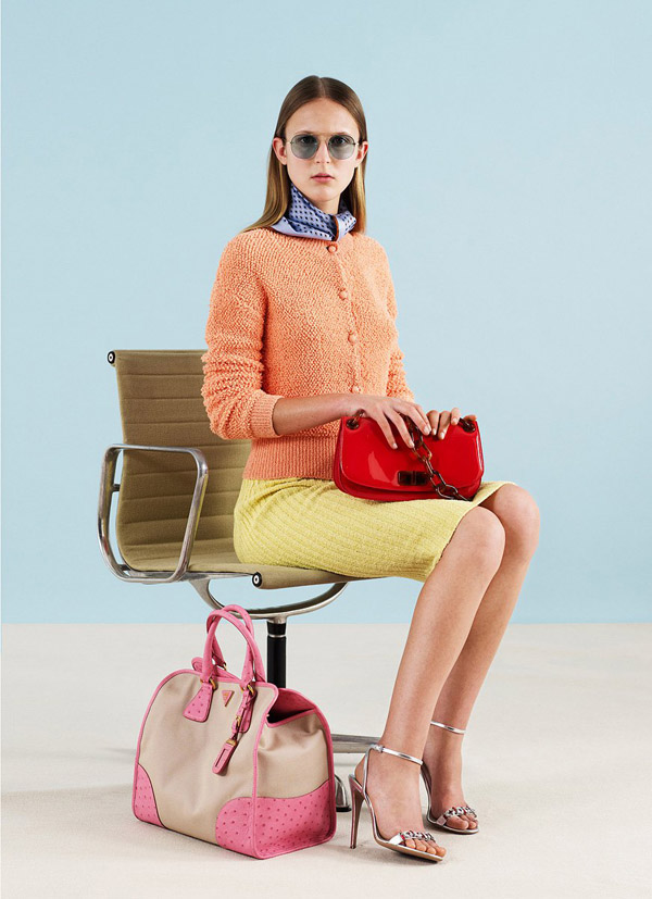 Prada-Resort-2012-Collection-Lookbook-DESIGNSCENE-net-25.jpg