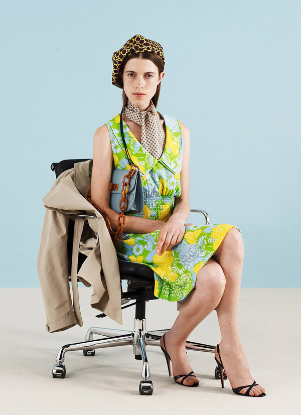 Prada-Resort-2012-Collection-Lookbook-DESIGNSCENE-net-27.jpg