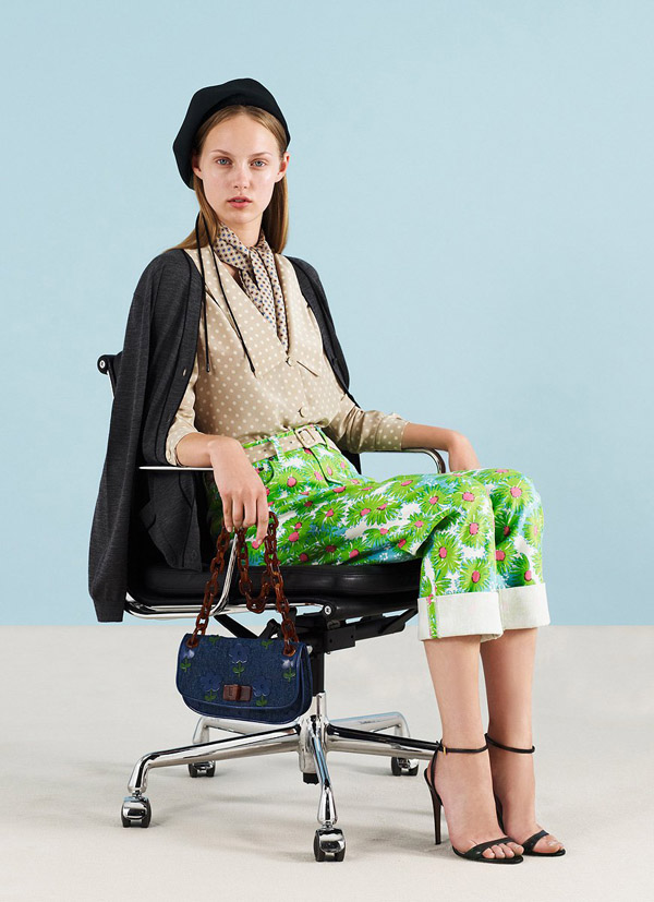 Prada-Resort-2012-Collection-Lookbook-DESIGNSCENE-net-29.jpg