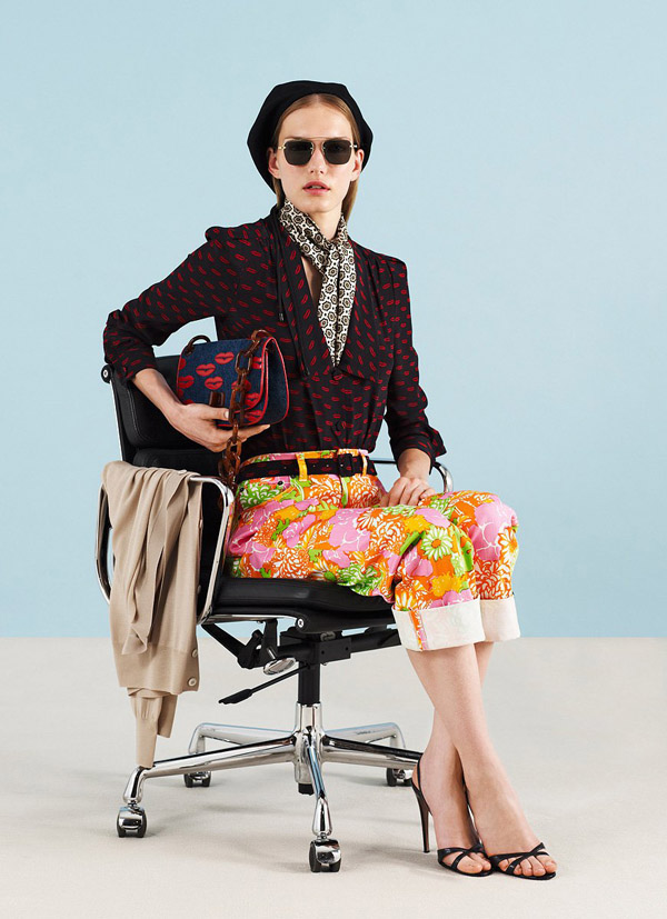 Prada-Resort-2012-Collection-Lookbook-DESIGNSCENE-net-30.jpg