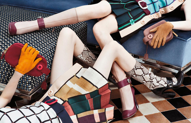 Prada-Shoes-Fall-Winter-2011_12-DesignSceneNet-01.jpg