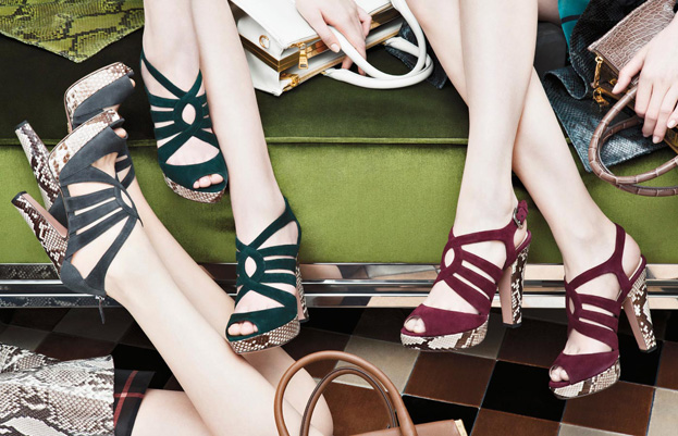 Prada-Shoes-Fall-Winter-2011_12-DesignSceneNet-03.jpg