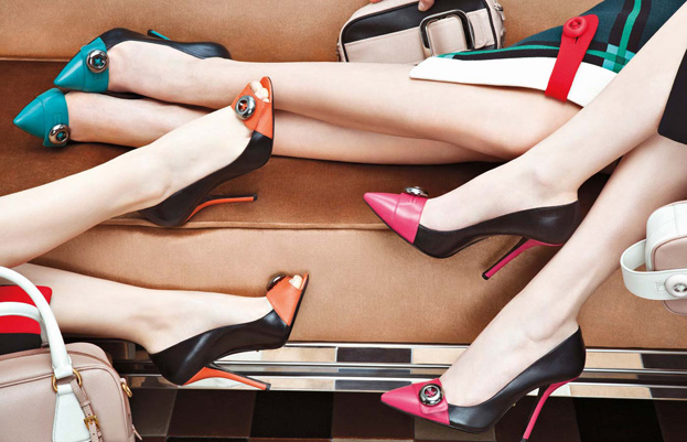 Prada-Shoes-Fall-Winter-2011_12-DesignSceneNet-05.jpg