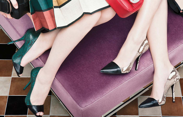 Prada-Shoes-Fall-Winter-2011_12-DesignSceneNet-07.jpg