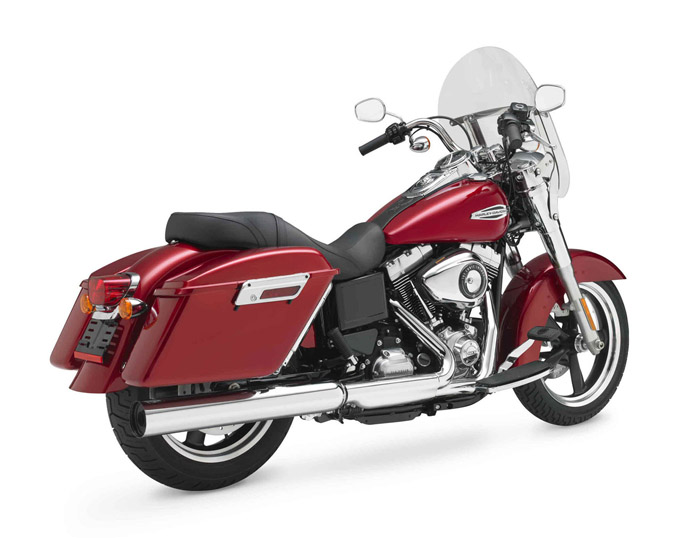 04-dyna-switchback.jpg
