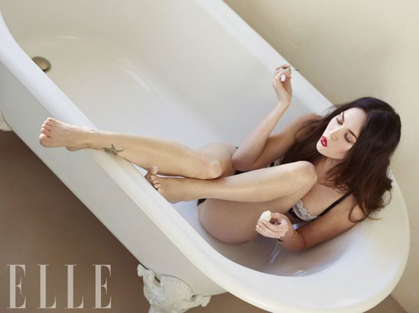 megan-fox-china-july-04.jpg