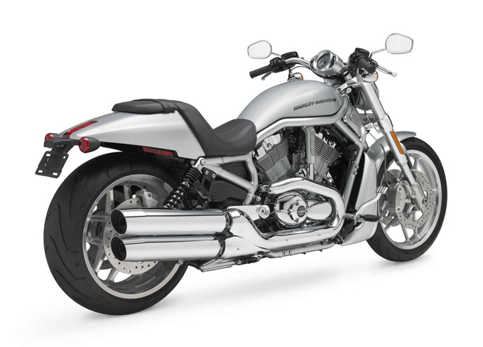 v-rod-10th-anniversary02.jpg