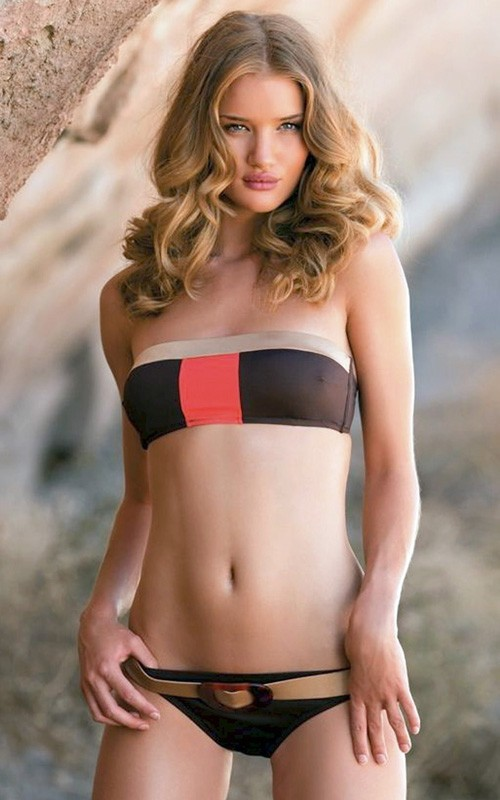 rosie-huntington-whiteley-ay-09.jpg