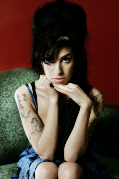 amy_winehouse09.jpg