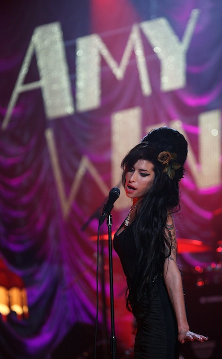 amy_winehouse_grammy_awards_2008.jpg