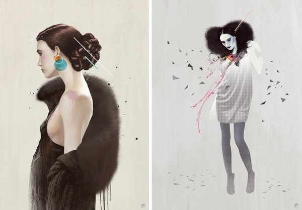 tom-bagshaw-illustrations-1-600x418.jpg