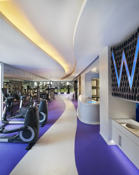 W Bali_Gym Fitness Center.jpg
