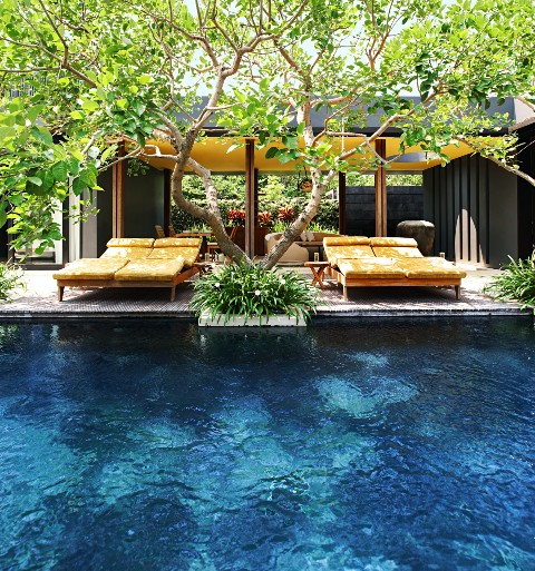 W Bali_Marvelous Two Bedroom Villa Retreat - Outdoors Guestroom.jpg
