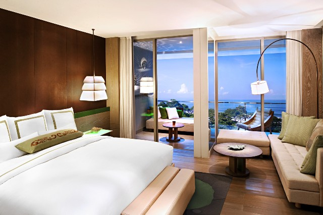 W Bali_Spectacular Ocean Facing Retreat Guestroom.jpg