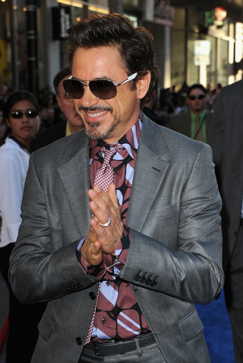 robert_downey_jr.jpg