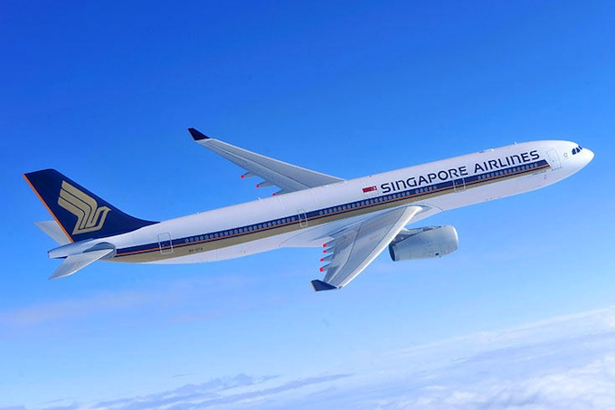 world_airline_awards_2_singapore_airlines.jpg