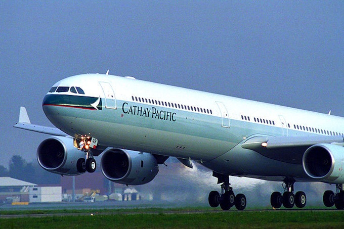 world_airline_awards_4_cathay_pacific_airways.jpg