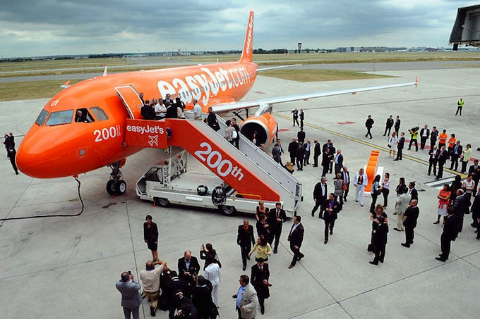 world_airline_awards_best_low_cost_airline_europe_easyjet.jpg