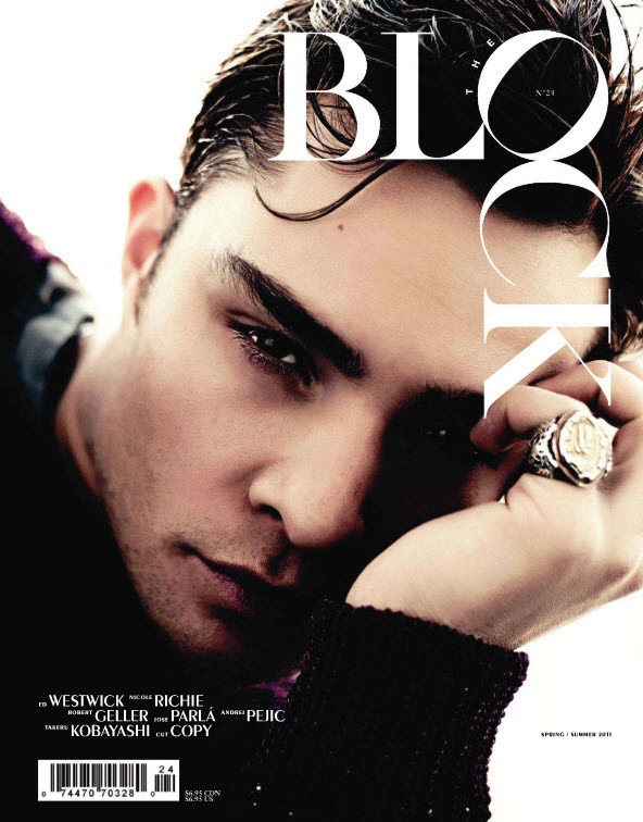 Ed-Westwick-The-Block-DESIGNSCENE-net-01.jpg