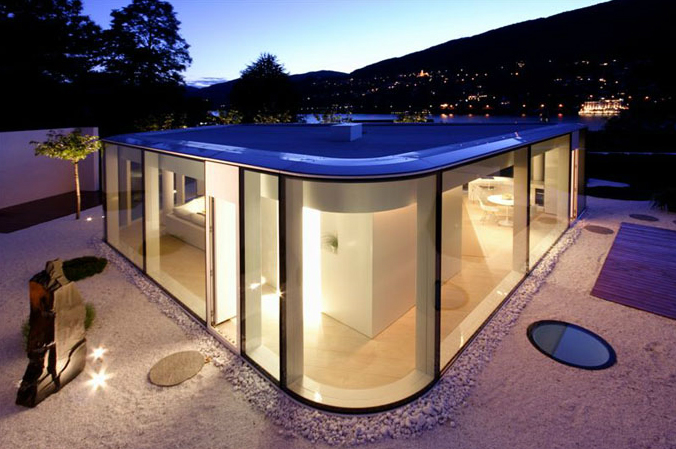 Lake-Lugano-House-JM-Architecture01.jpg