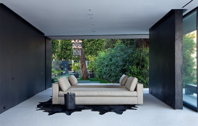 trendhome-open-house-hollywood-hills-_08.jpg