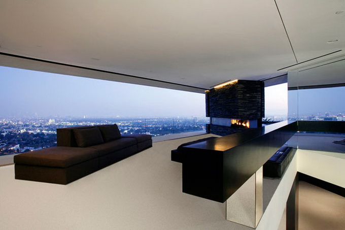 trendhome-open-house-hollywood-hills-_18.jpg