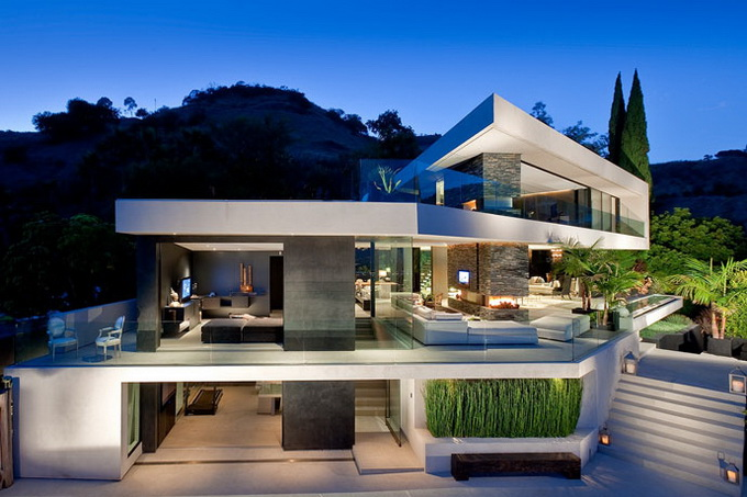 trendhome-open-house-hollywood-hills-_19.jpg