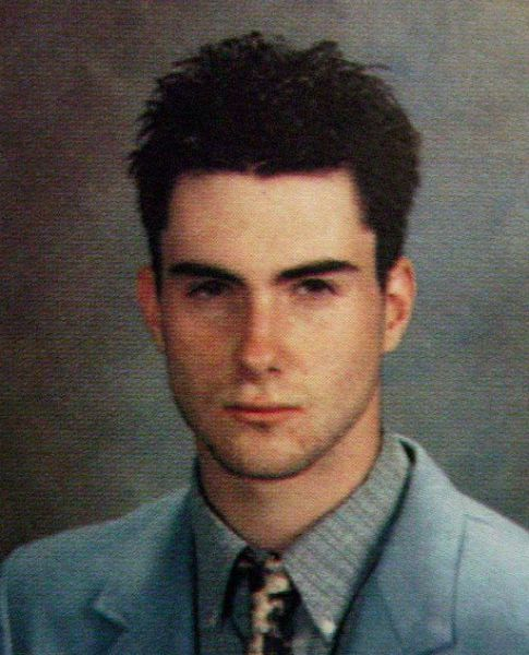 celebrity_year_book_adam_levine.jpg