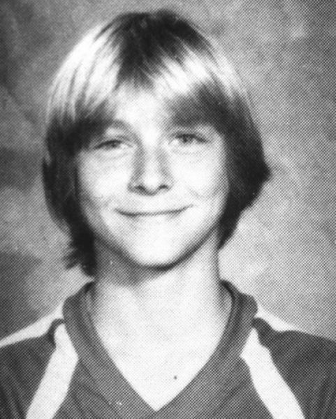 celebrity_year_book_kurt_cobain.jpg
