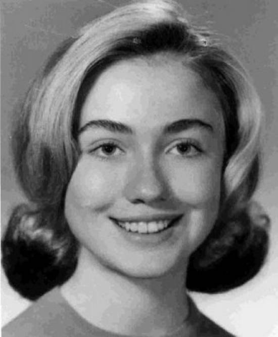 yearbook_hillary-clinton.jpg