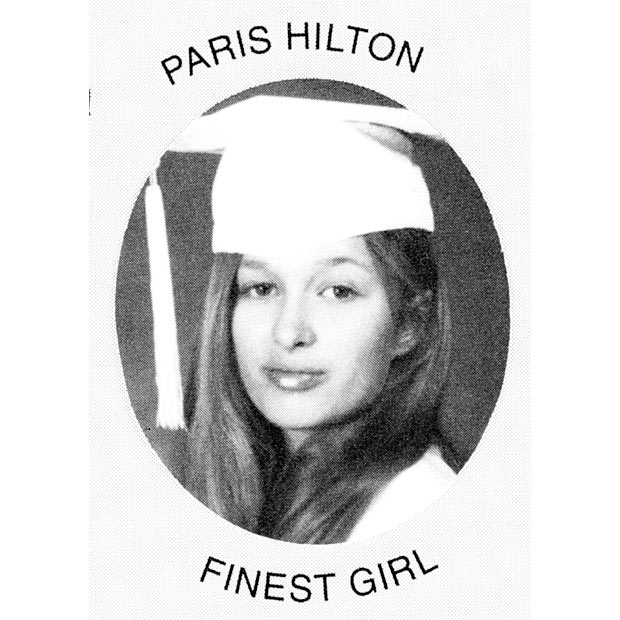 yearbook_paris-hilton.jpg