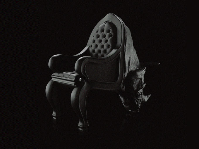 the-rhino-chair-04.jpg