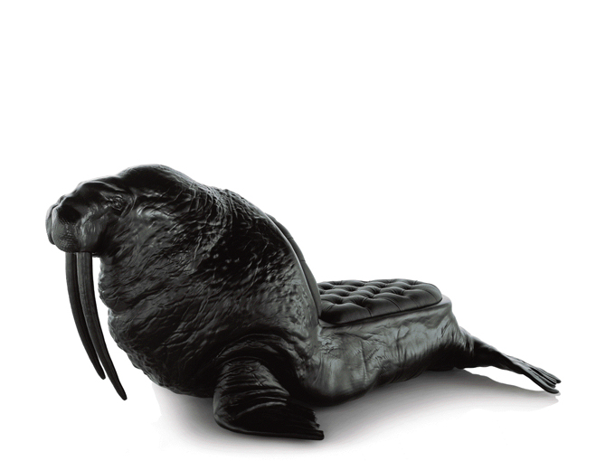 the-walrus-chair-09.jpg