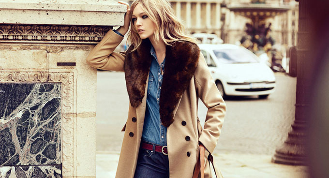 Sasha-Pivovarova-for-Reserved-Fall-Winter-2011_12-DesignSceneNet-02.jpg